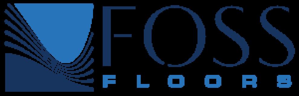 Foss Floor
