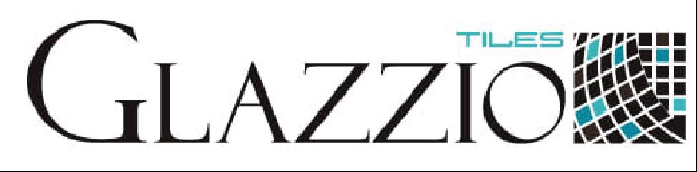 Glazzio