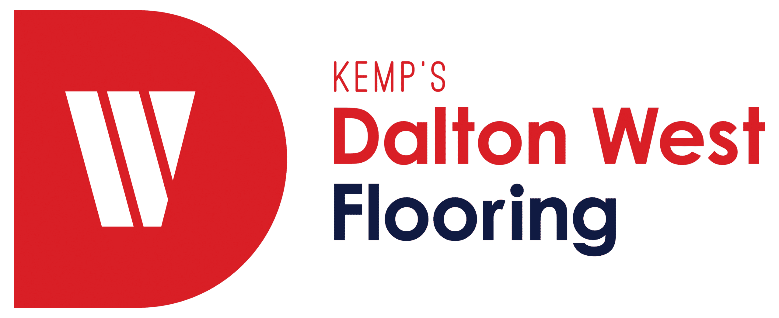 Kemp's Dalton West Flooring